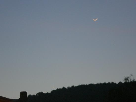Vénus et la Lune (img8)