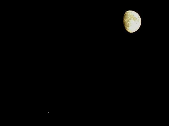 Jupiter et la Lune (img3)