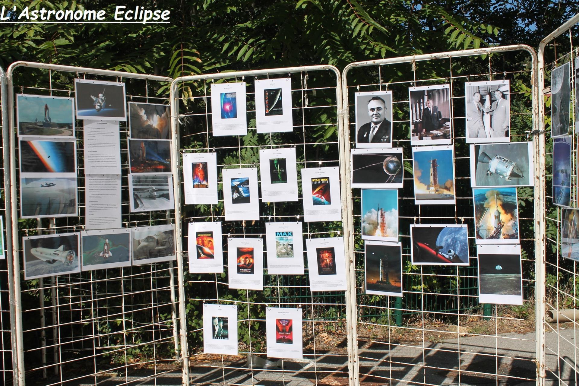 L'expo photo vue de près (2)