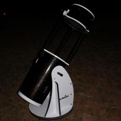 Dobson Skywatcher 305 mm