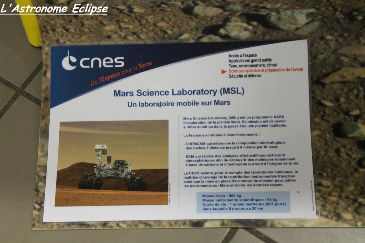 Exposition du CNES (11)