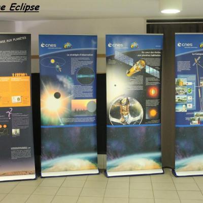 Exposition du CNES (12)