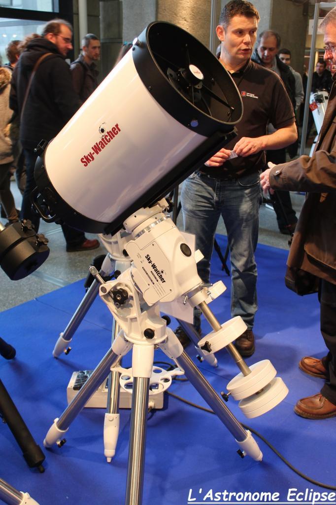 Skywatcher RMak 300