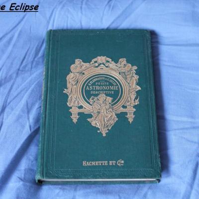Petite Astronomie descriptive,1879 (1)