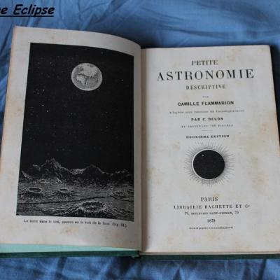 Petite Astronomie descriptive,1879 (3)