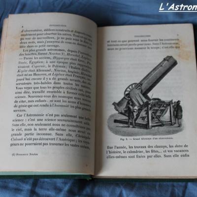Petite Astronomie descriptive,1879 (4)