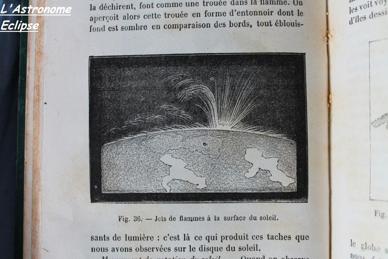 Petite Astronomie descriptive,1879 (6)