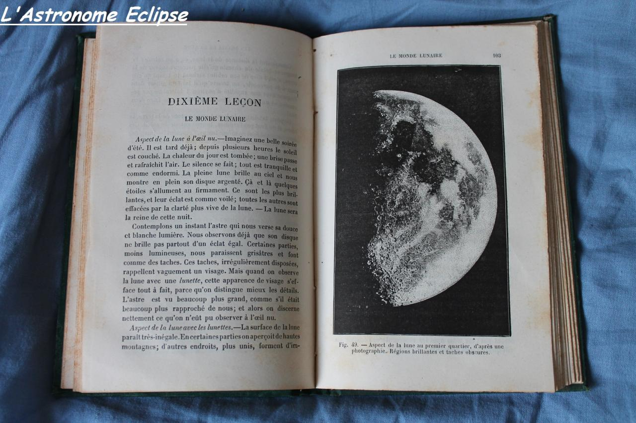 Petite Astronomie descriptive,1879 (7)