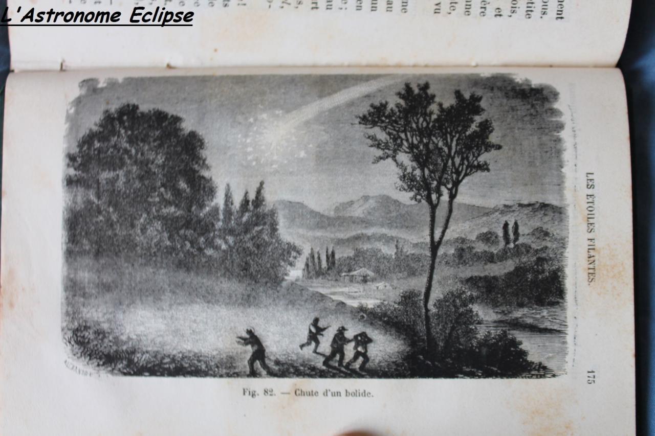 Petite Astronomie descriptive,1879 (8)