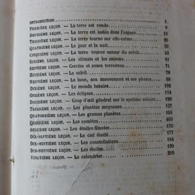 Petite Astronomie descriptive,1879 (9)