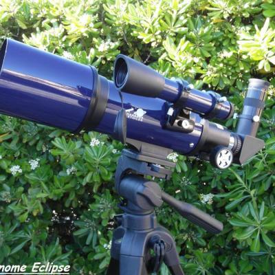 Lunette Paralux 70/350 (3)