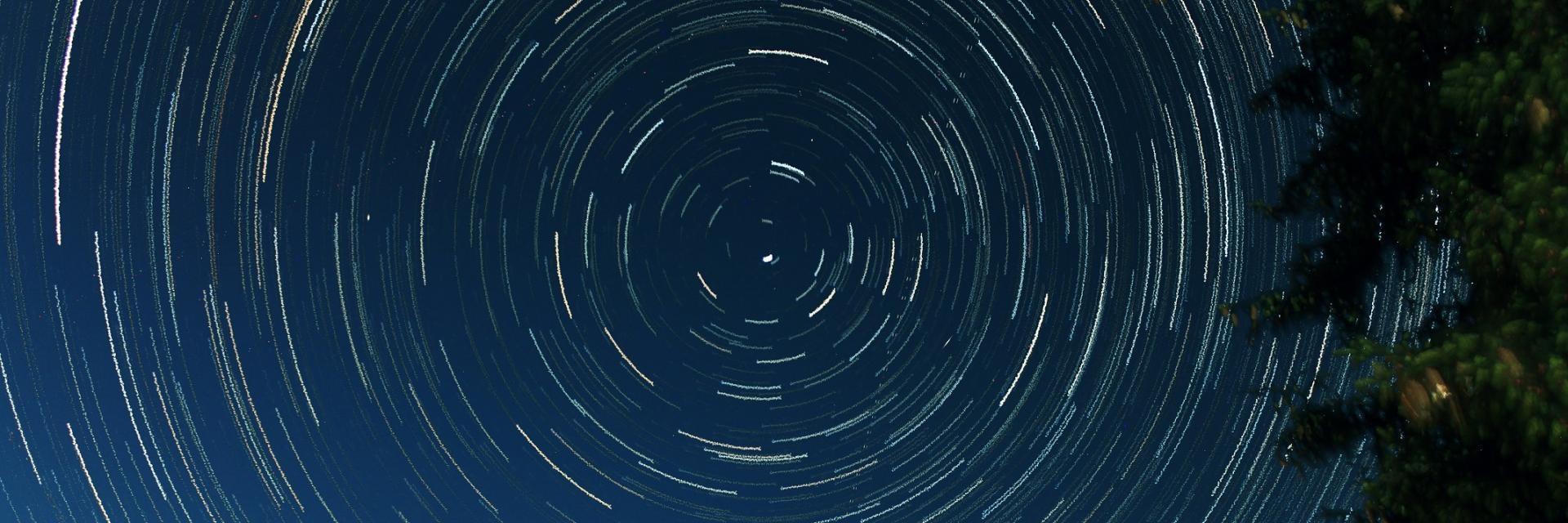 L'Astronome Eclipse